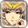 剑侠打斗 V1.8 安卓版