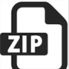 ZipTool for Mac