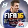 FIFA 16 V3.2 iphone版