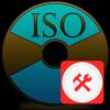 ISO Make Pro Mac版Mac