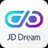 JD Dream V1.0.5 官网安卓版