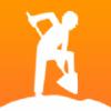 挖坑寻宝 V1.0.8 安卓版