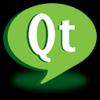 QT Mac版Mac