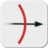 弓箭手大作战 V1.0.19 安卓版