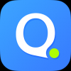 QQ�入法安卓版