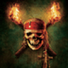 海盗一号抢红包安卓版