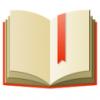 Fbreader阅读器Mac版Mac