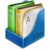 iDocument for mac下载_iDocument mac版V2.00官方版下载