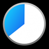 Activity Timer for mac