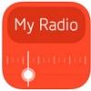 优听全球电台苹果版