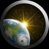 MeteoEarth for mac V1.2.2 官方版