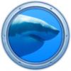Sharks 3D for Mac下载_Sharks 3D Mac版V1.2.0官方版下载