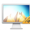动态壁纸:极简主义Mac版 V1.0 官方版