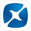海峡银行苹果版