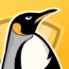 企鹅直播tv版 V1.0.0.135 安卓TV版
