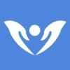 医见 V1.1.2 iPhone版