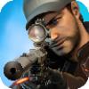 狙击枪3D V1.1.1 破解版
