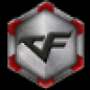 CF一起作战吧王者大抽奖活动工具电脑版