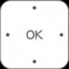 天加空调遥控器 V3.5.5 安卓版
