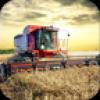 农场模拟2017 V1.1.3 安卓版