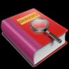 助记词典Mac