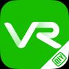 爱奇艺VRV01.5.0 安卓版