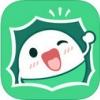 网易GACHA V3.0.0 iPhone版