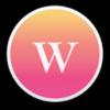 iWord for mac V1.2 官方版