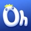 欧皇直播 V1.0.0 IOS版