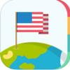 美国购物小红书苹果版