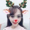 唐嫣圣诞节小雪鹿P图 V5.2.3 安卓版