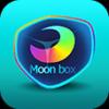 月光宝盒破解游戏 V2.0.2.7 安卓版