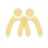 人人婚猎 V1.2.2 安卓版