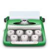 Desk NT for Mac下载_Desk NT Mac版V1.1官方版下载