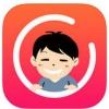 天籁之音 V3.1 iPhone版