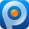 PPTV聚力V5.3.0 VIP破解版