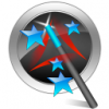 PDF Magic for Mac下载_PDF Magic Mac版V2.6.1官方版下载