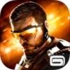 现代战争5iOS版_现代战争5iPhone版V2.2.0iOS版下载