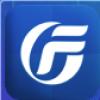 广发操盘手for Mac下载_广发操盘手Mac版V1.2.2官方版下载