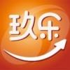 银河玖乐for mac下载_银河玖乐mac版V1.0.2官方版下载