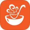 掌厨美食视频菜谱 V4.9 iPhone版