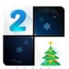 别踩白块儿2圣诞版安卓版
