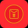 微信红包尾数控制器 V3.0 安卓版