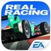 真实赛车3 V5.0.0 iphone版