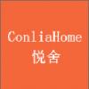 ConliaHome悦舍永利平台版