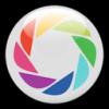 Filtromatic for mac V0.7 官方版