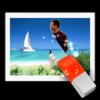 Photo Eraser for mac V1.3.0 官方版