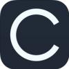 语C圈苹果版