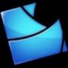 Noiseware Mac 版 V5.0.2 官方版