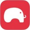 大象保险 V2.2.1 iPhone版